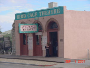 birdcage_theater