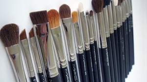 brushes-bar1