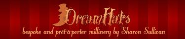 dreamhats_pincurl_banner