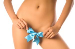 bikini_line_shavers