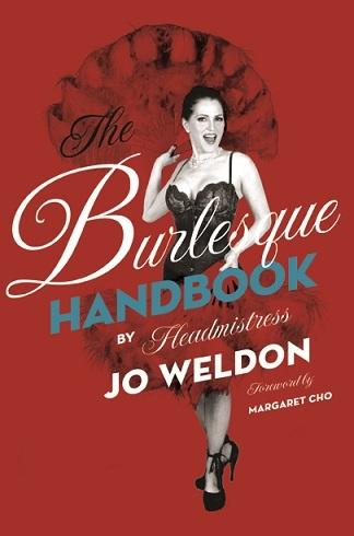 BurlesqueHandbook2sm
