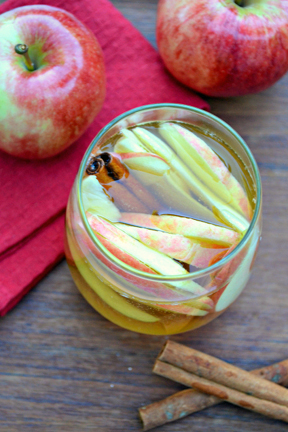 WEB-Apple Cider sangria