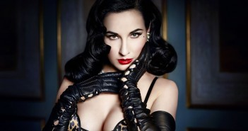 dita-von-teese-lingerie-leopard2-main