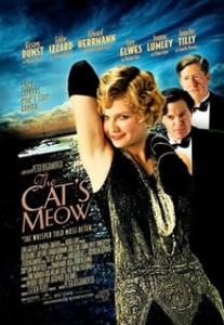 220px-Cats_meow_movie_poster
