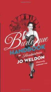 BurlesqueHAndbook